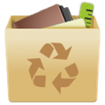 1357354291_meliae-trashcan_full-new